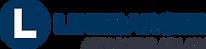Linebarger logo 10.5 x 2.5 300 dpi.png