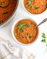 red-lentil-soup.jpg