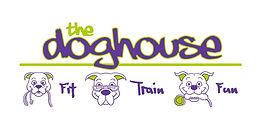 Doghouse.jpg