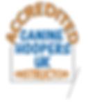 chuk logo smaller.png