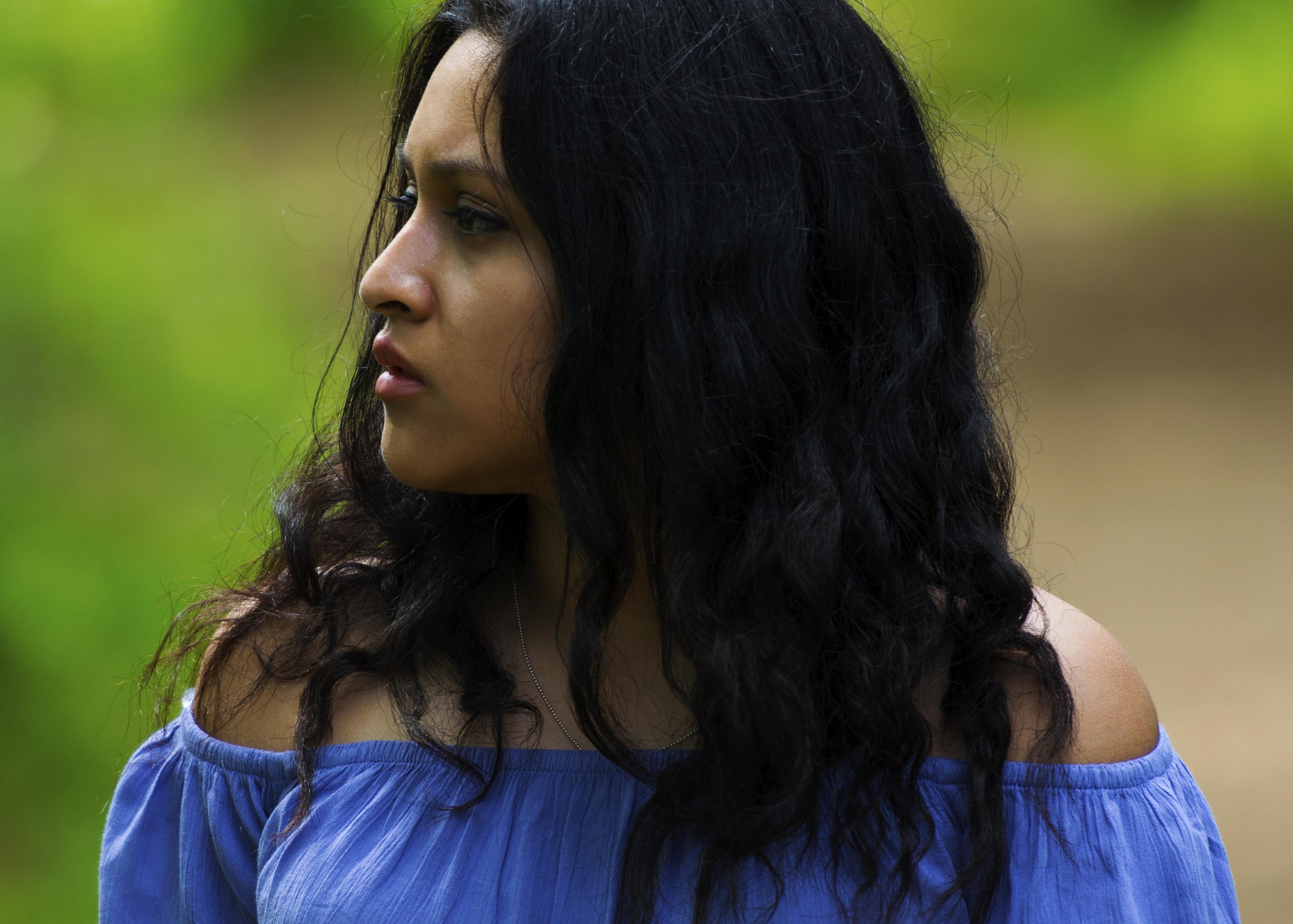Lorena 7