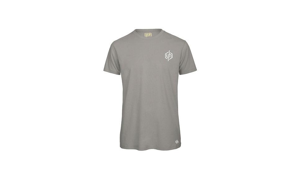 Yh Shirt
