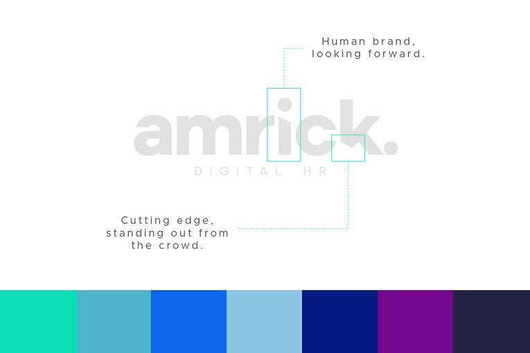 amrick3-.jpg