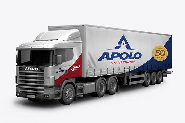 apolo32.jpg