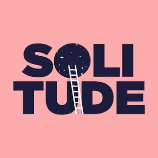 Happy Solitude