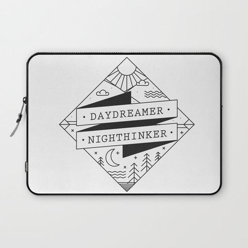 daydreamer nighthinker