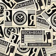 Rock n Road.
