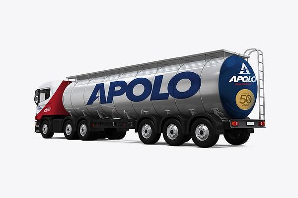 apolo33.jpg