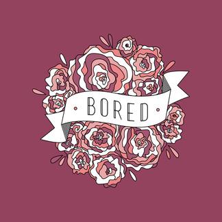 Bored II