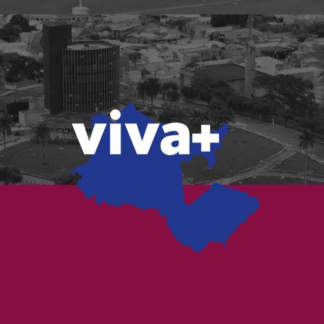 video_viva_mg.m4v