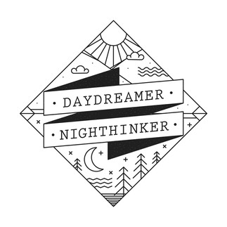 Daydreamer Nighthinker II