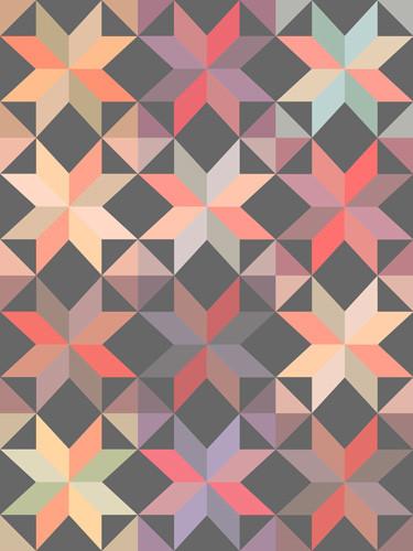 pattern - june/16