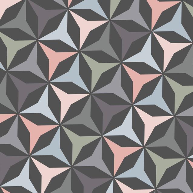 pattern - april/12