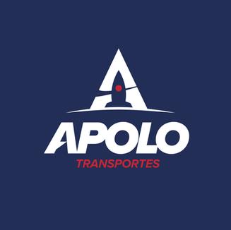 Apolo Transportes.