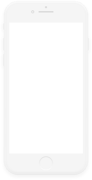 Mockup-iphone2.png
