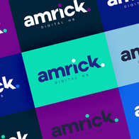 Amrick.