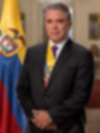 Presidente de la Republica.jpg