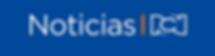 RCN NOTICIAS.png