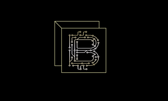 BTC Knowledge - Logo 3 (B, Box, Gold).pn