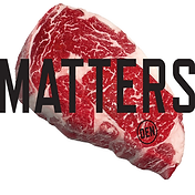 Meat matters square.png