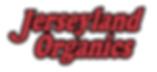 Jerseyland_Logo.png