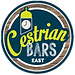 Cestrian Bars East - PNG Transparent Bac