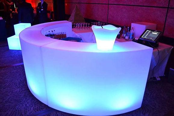 Cestrian Bars East - LED Curved Bar.jpg