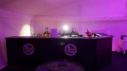 Cestrian Bars East - LED Marquee Bar.jpg