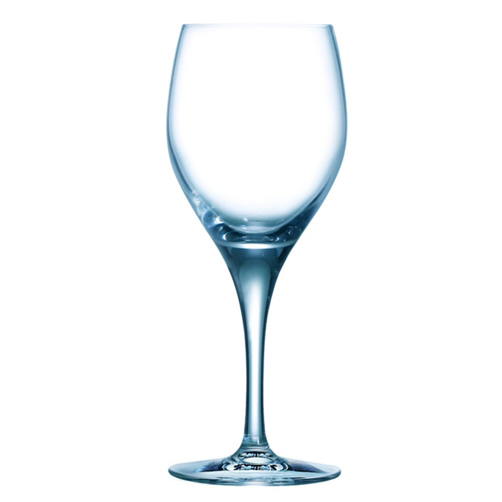 Sensation_WIne_Glasses