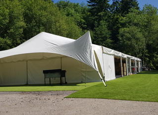 Back To Trevor Hall Wedding, North Wales