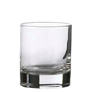 Islande Rocks Glass - 300 ml (10oz)
