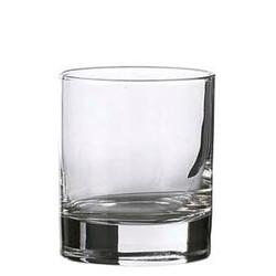 Islande Rocks Glass - 300 ml (10oz)
