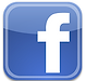 Facebook-Logo-hi copy-small.png