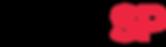 Singapore_Polytechnic_logo.png