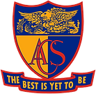 Anglo Chinese School international.png