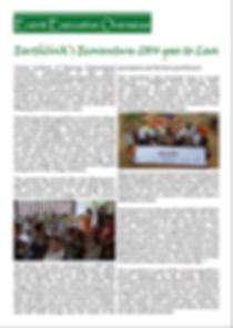 2014 NTU publication pg 19.png