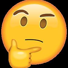 curious emoji.png