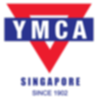 YMCA Singapore.png