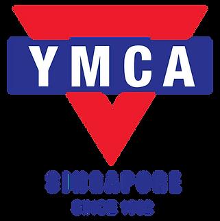 YMCA Singapore.png