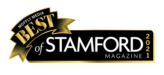 Best of Gold Coast Stamford_edited.png