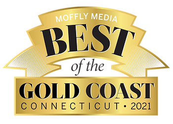 Best of Gold Coast CT.png