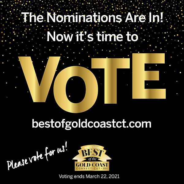 Gold_Coast_Voting.jpg