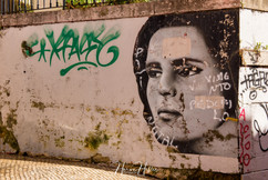 Lisboa LISBO_0056.jpg