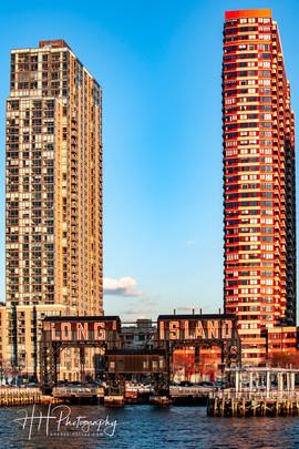 Along the East River NY_0008
