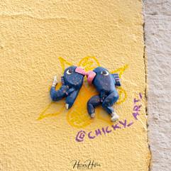 CHICKY ART Lisboa LISBO_0115.jpg