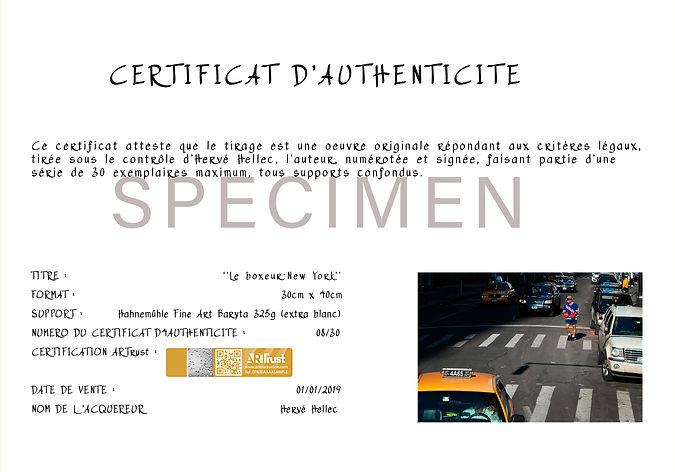 CERTIFICAT ATHENTICITE SPECIMEN.jpg