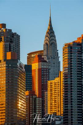 Chrysler Building NY_0021