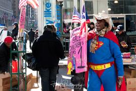 SUPERMAN NY_0104