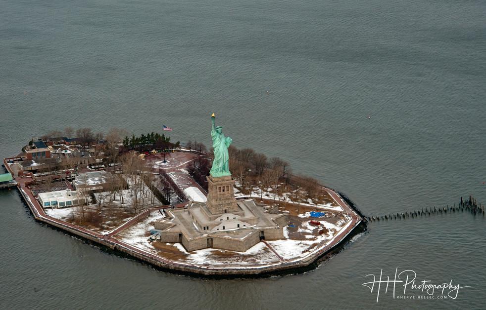NY Miss Liberty 5.jpg