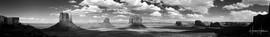 Monument Valley MONV_0006